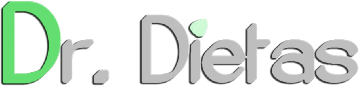 Dr. Dietas